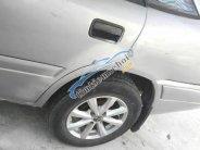 Bán Daewoo Espero năm sản xuất 1999, màu bạc giá 18 triệu tại Nghệ An