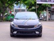 Cần bán xe Kia Cerato màu xanh dương tại Đồng Nai giá 589tr giá 589 triệu tại Đồng Nai
