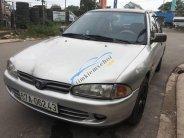Bán Mitsubishi Proton đời 1995, nhập khẩu nguyên chiếc  giá 78 triệu tại Bình Dương