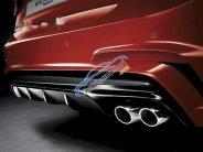 Bán ô tô Hyundai Elantra Sport 1.6 Turbo đời 2018, màu đỏ giá 729 triệu tại BR-Vũng Tàu