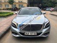 Bán ô tô Mercedes S400 3.0 AT năm 2014 số tự động giá 2 tỷ 690 tr tại Hà Nội