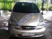 Bán xe Chevrolet Vivant năm sản xuất 2011, 300tr giá 300 triệu tại Tp.HCM