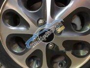 Cần bán Kia Morning 2012, màu xám, nhập khẩu nguyên chiếc xe gia đình, giá tốt giá 325 triệu tại Phú Thọ