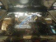 Cần bán Nissan Bluebird sản xuất năm 1990 giá cạnh tranh giá 55 triệu tại Lâm Đồng