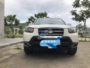 Bán xe Santa Fe, dàn đồng còn zin 100% giá 540 triệu tại Đà Nẵng
