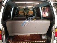 Bán Suzuki Super Carry Van đời 2002, màu trắng chính chủ, giá tốt giá 122 triệu tại Lạng Sơn