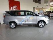 Cần bán xe Toyota Innova sản xuất năm 2018 giá 743 triệu tại Cần Thơ