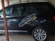 Cần bán xe Kia Carens đời 2012, màu đen xe gia đình, giá tốt giá 415 triệu tại Hải Phòng