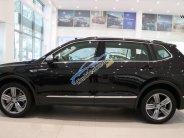 Giao ngay Volkswagen Tiguan allspace, màu đen, trả trước chỉ 550 triệu, Hotline 0938017717 giá 1 tỷ 699 tr tại Tp.HCM
