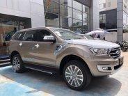 Ford Vĩnh Phúc bán xe Ford Everest có khuyến mại cho khách hàng khi liên hệ 094.697.4404 giá 1 tỷ 112 tr tại Vĩnh Phúc