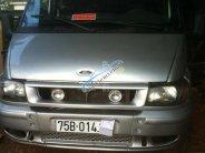 Bán Ford Acononline đời 2004, màu bạc, xe nhập, 135tr giá 135 triệu tại Hà Nội