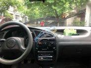Bán xe Daewoo Lanos đời 2003, giá tốt giá 83 triệu tại Hà Nội