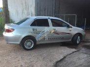 Cần lên xe 7 chỗ bán Vios G 2006, xe gia đình sử dụng giá 235 triệu tại Bình Phước