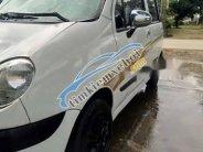 Chính chủ bán Daewoo Matiz sản xuất 2004, màu trắng giá 82 triệu tại Đồng Nai