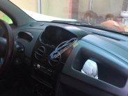 Bán xe Chevrolet Spark sản xuất 2011, màu bạc giá cạnh tranh giá 125 triệu tại Thái Nguyên
