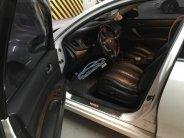 Bán Nissan Teana năm sản xuất 2011, màu trắng, nhập khẩu nguyên chiếc giá 500 triệu tại Hà Nội