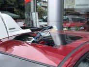 Bán ô tô Chevrolet Cruze năm 2018, màu đỏ, 589 triệu giá 589 triệu tại Cần Thơ