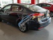 Bán Kia Cerato trả trước 162 triệu sở hữu xe kèm nhiều ưu đãi - lh: 0971.002.379 giá 499 triệu tại Gia Lai
