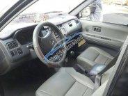 Cần bán lại xe Toyota Zace năm 2004 chính chủ giá cạnh tranh giá 285 triệu tại Đồng Nai