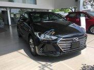Hyundai Elantra có sẵn. Hỗ trợ vay trả góp, kèm quà tặng cực hấp dẫn giá 549 triệu tại Đà Nẵng