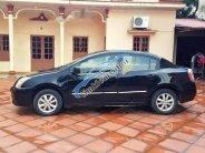 Bán Nissan Sentra sản xuất 2011, màu xanh lam, xuất Mỹ giá 320 triệu tại Quảng Ninh
