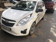 Bán xe Chevrolet Spark Van đời 2012, màu trắng, nhập khẩu giá 200 triệu tại Tp.HCM