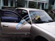 Bán xe Toyota Cressida năm sản xuất 1992, màu hồng phấn giá 90 triệu tại Đồng Nai