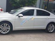 Cần bán Volkswagen Passat, màu trắng, xe Đức nhập khẩu giá 1 tỷ 420 tr tại Hải Phòng
