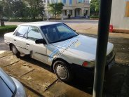 Bán xe Toyota Camry sản xuất năm 1990, màu trắng  giá 50 triệu tại Thanh Hóa