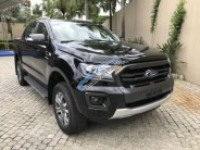 0978212288 Bán Ford Ranger 2.0 Biturbo 2018 tại Quảng Ninh, nhập khẩu, 925 triệu giá 925 triệu tại Quảng Ninh