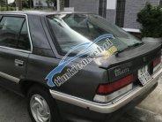Bán ô tô Peugeot 405 sản xuất 1992, giá 47tr giá 47 triệu tại Tp.HCM