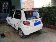 Em cần tiền nên bán xe Daewoo Matiz, nhà mới đăng kiểm giá 89 triệu tại Tây Ninh