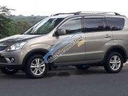 Bán Mitsubishi Zinger năm sản xuất 2009 giá 345 triệu tại BR-Vũng Tàu