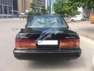 Cần bán Toyota Crown năm 1996, màu xanh lam  giá 515 triệu tại Hà Nội