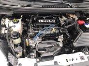 Cần bán xe Spark Van nhập khẩu đời 2012, đăng kí 2016 giá 179 triệu tại Hà Nội