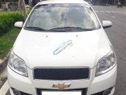 Cần bán Chevrolet Aveo LT năm 2015 xe nhà bảo dưỡng chính hãng giá 310 triệu tại Tp.HCM