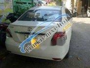 Bán xe Toyota Vios đời 2009, màu trắng, 205 triệu giá 205 triệu tại Đà Nẵng