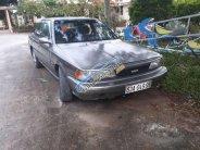 Cần bán gấp Toyota Camry năm sản xuất 1987, màu xám giá 80 triệu tại Tiền Giang