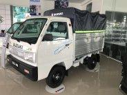 Chỉ 80 Triệu có ngay Suzuki Carry Truck 550kg giá 249 triệu tại Đồng Nai