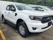 Bán xe Ford Ranger 2.2 XLS AT 4X2 Tại Phú Thọ hỗ trợ trả góp 90% xe năm sản xuất 2017, xe nhập, 525tr giá 525 triệu tại Phú Thọ