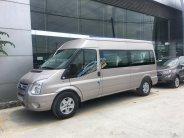 Cần bán Transit SVP chạy lướt khách hàng ký gửi LH 0941921742 giá 700 triệu tại Hà Nội