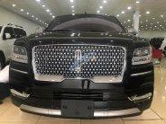 Cần bán Lincoln Navigator Black Laber đời 2019, màu đen, nhập khẩu Mỹ giá 8 tỷ 796 tr tại Hà Nội
