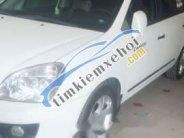 Cần bán gấp Kia Carens Ex năm sản xuất 2015, màu trắng, giá tốt giá 435 triệu tại Đồng Nai