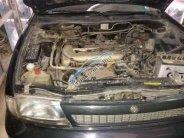 Bán xe Nissan Bluebird SSS MT đời 1999, giá tốt giá 880 triệu tại Bắc Giang