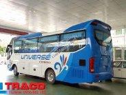 Bán xe khách U con, U mini Tracomeco Universe 29/34 giá 1 tỷ 960 tr tại Tp.HCM