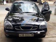 Cần bán nhanh Nubira, xe đẹp mới sơn sửa giá 125 triệu tại Đà Nẵng