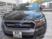 Cần bán Ford Ranger đời 2016 chỉ với 480 triệu giá 480 triệu tại Khánh Hòa
