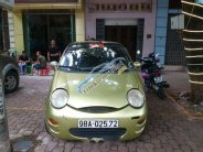 Bán ô tô Chery QQ3 MT năm 2011, xe đẹp giá 48 triệu tại Bắc Ninh
