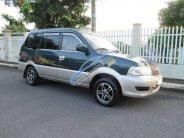 Cần bán gấp Toyota Zace 2004, 223 triệu giá 223 triệu tại BR-Vũng Tàu
