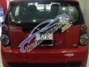 Bán xe Kia Morning 2012 số tự động, còn mới và đẹp giá 245 triệu tại Tp.HCM